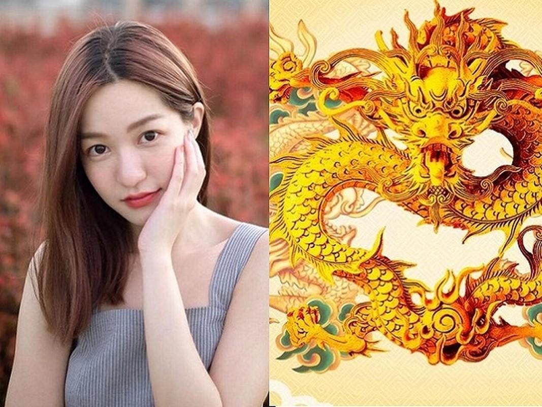 Sang dong 2021, ba con giap chuyen rui hoa lanh, ngheo may cung khoi sac-Hinh-4