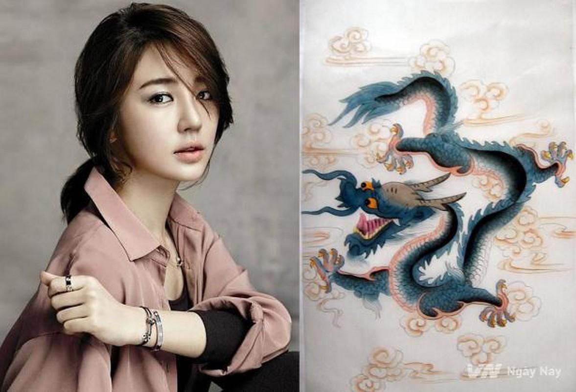 Sang dong 2021, ba con giap chuyen rui hoa lanh, ngheo may cung khoi sac-Hinh-5