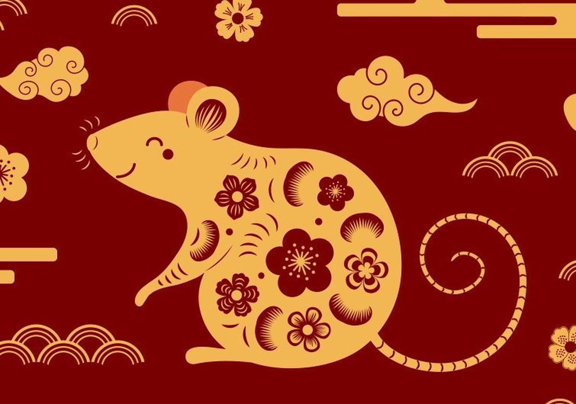 Tuan moi (11/10-17/10): Ba con giap tai van cuon cuon, cuoc song thang hoa-Hinh-9