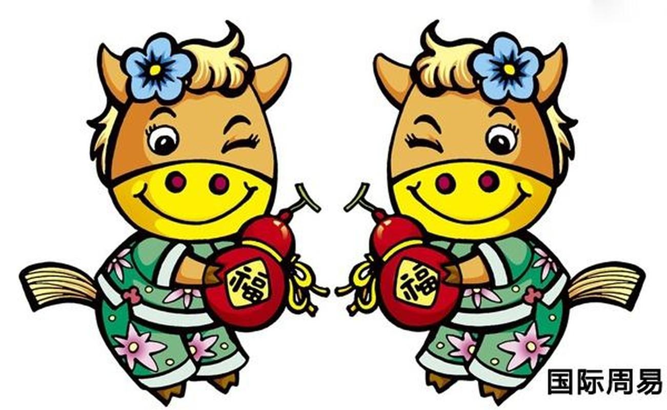 Sang 2022: Ba con giap ca chep hoa rong, tien tai cong danh deu phat-Hinh-2