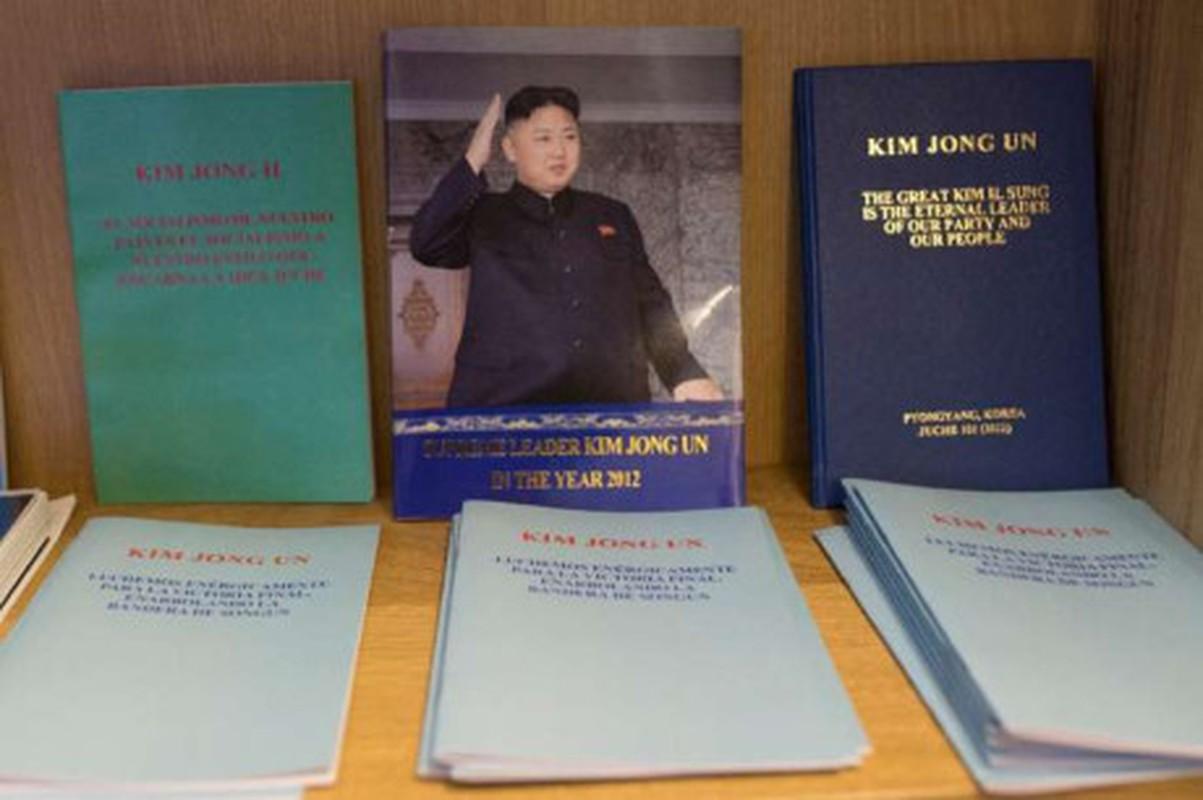 Kham pha quan ca phe phong cach Trieu Tien-Hinh-5