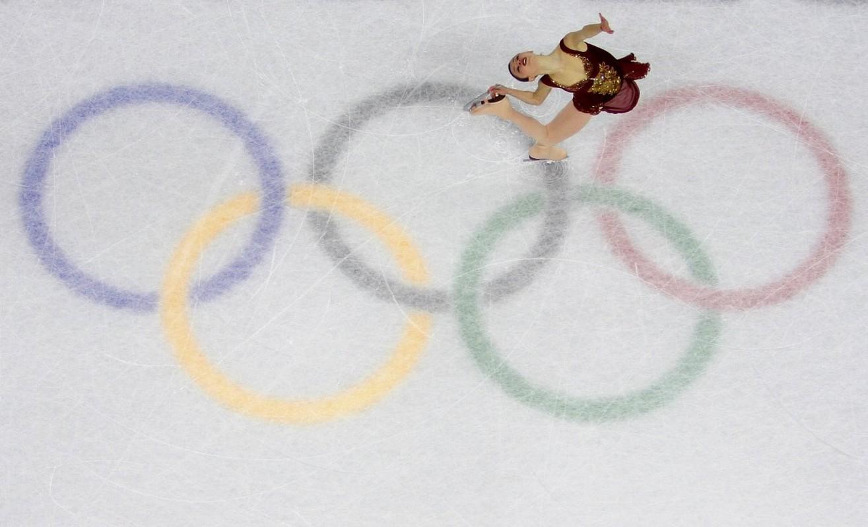 Tan muc cong viec chup anh trong the van hoi hoi Olympic-Hinh-4