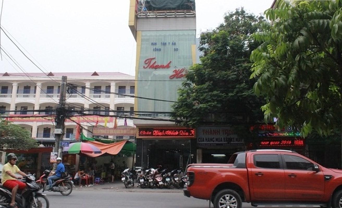 Co ngoi be the cua Tan Hoa hau Ban sac Viet Toan cau-Hinh-4