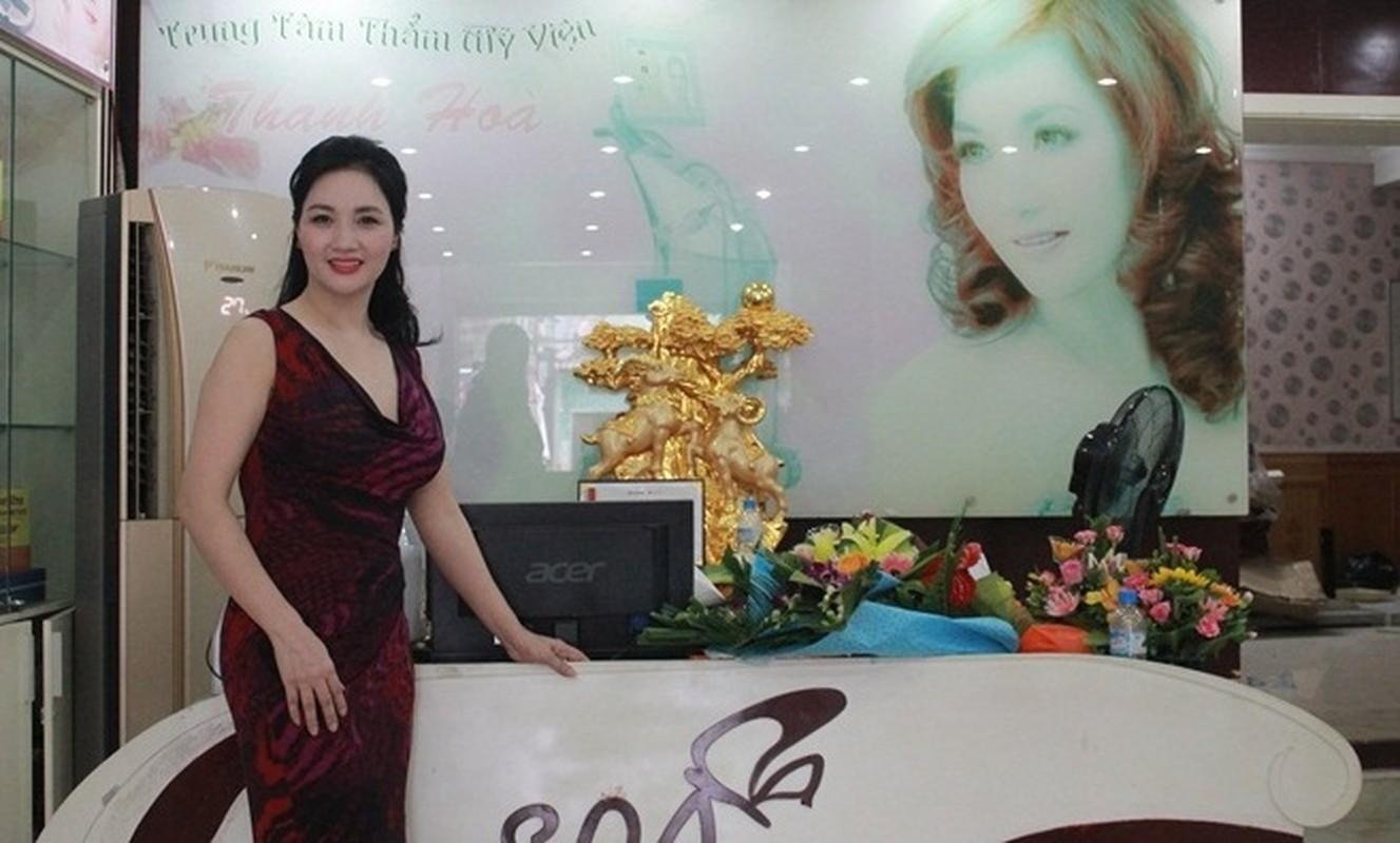 Co ngoi be the cua Tan Hoa hau Ban sac Viet Toan cau-Hinh-5