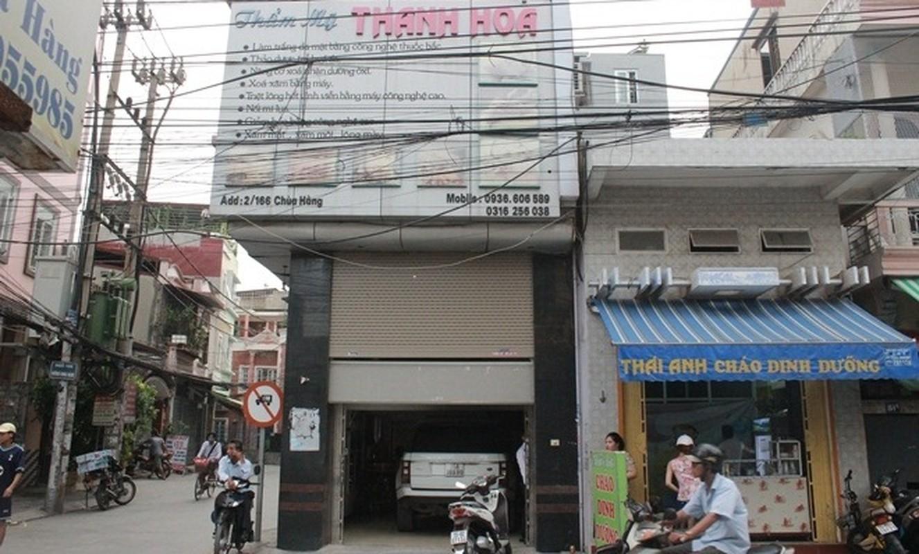 Co ngoi be the cua Tan Hoa hau Ban sac Viet Toan cau-Hinh-6