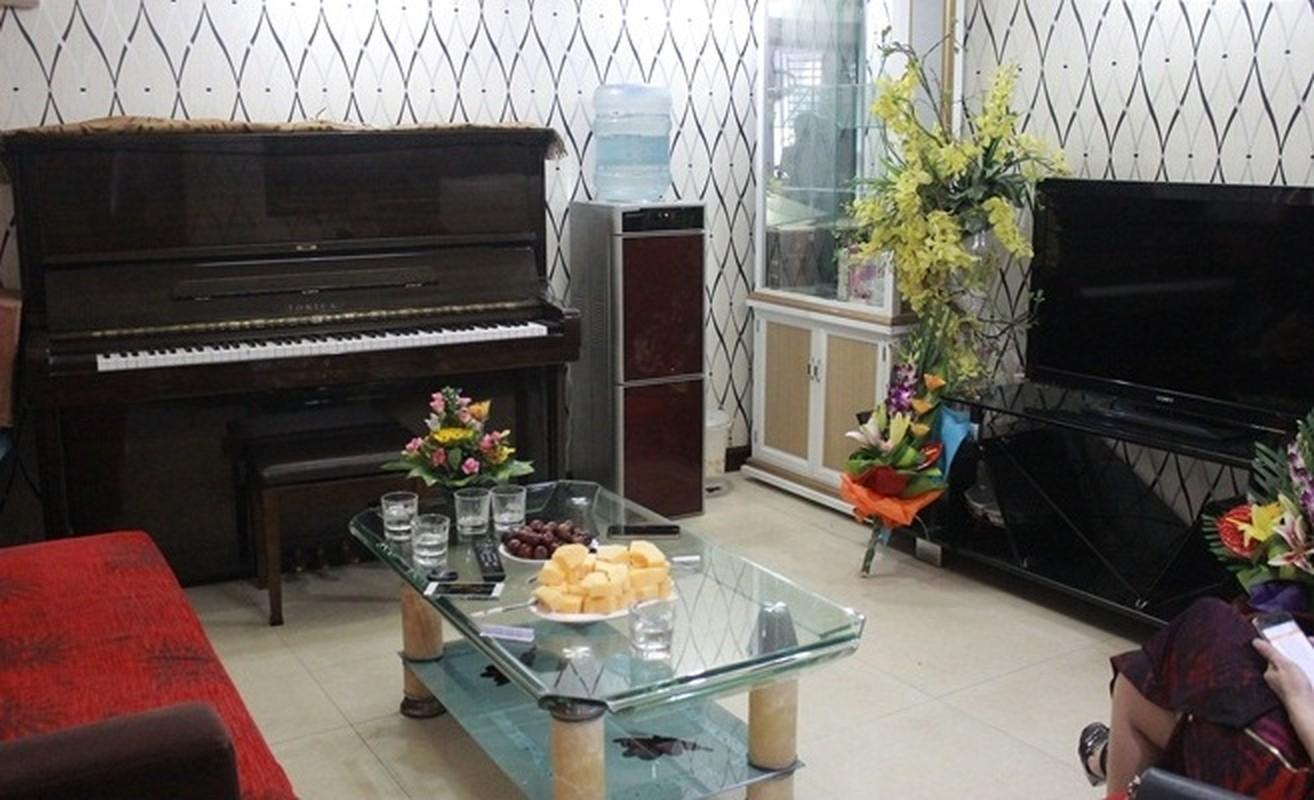Co ngoi be the cua Tan Hoa hau Ban sac Viet Toan cau-Hinh-7