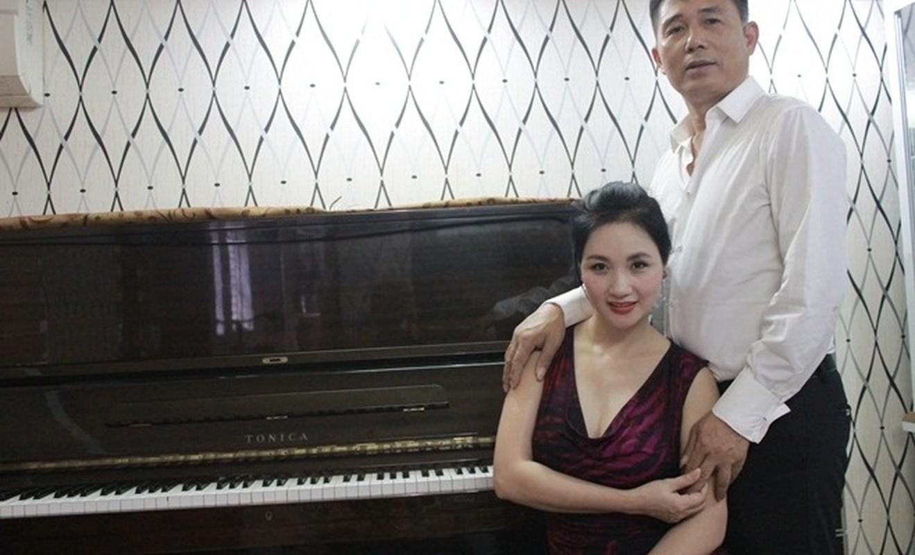 Co ngoi be the cua Tan Hoa hau Ban sac Viet Toan cau-Hinh-9