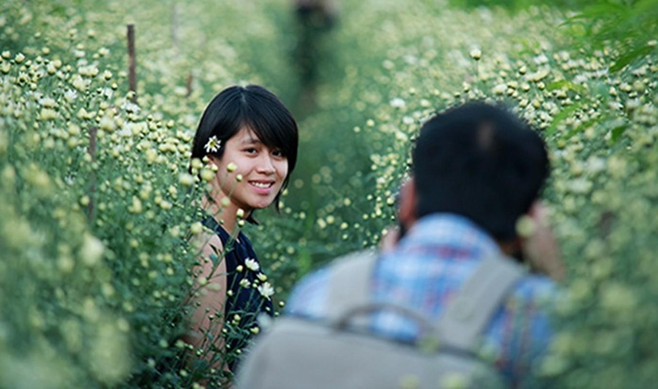 Canh tuong dong cuc hoa mi ha noi nghet tho khach tham-Hinh-3