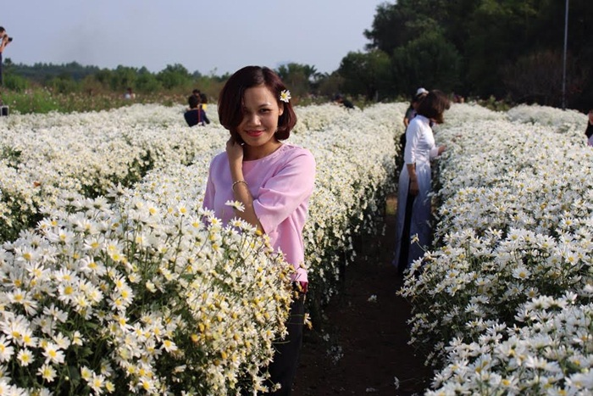 Canh tuong dong cuc hoa mi ha noi nghet tho khach tham-Hinh-7