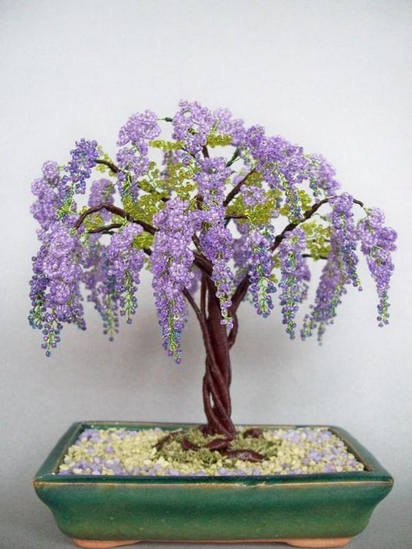 Doc dao nhung chau bonsai bang da quy tuyet dep-Hinh-11