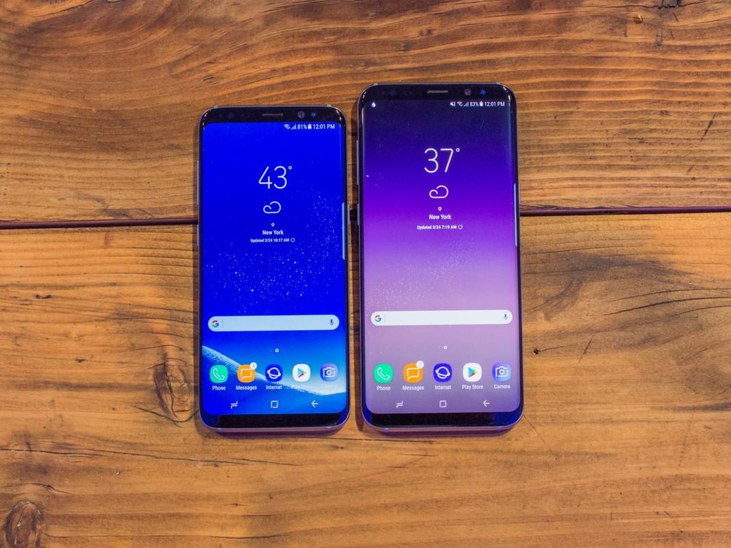"""10 tinh nang iPhone phai """"chao thua"""" Galaxy S8-Hinh-3"""