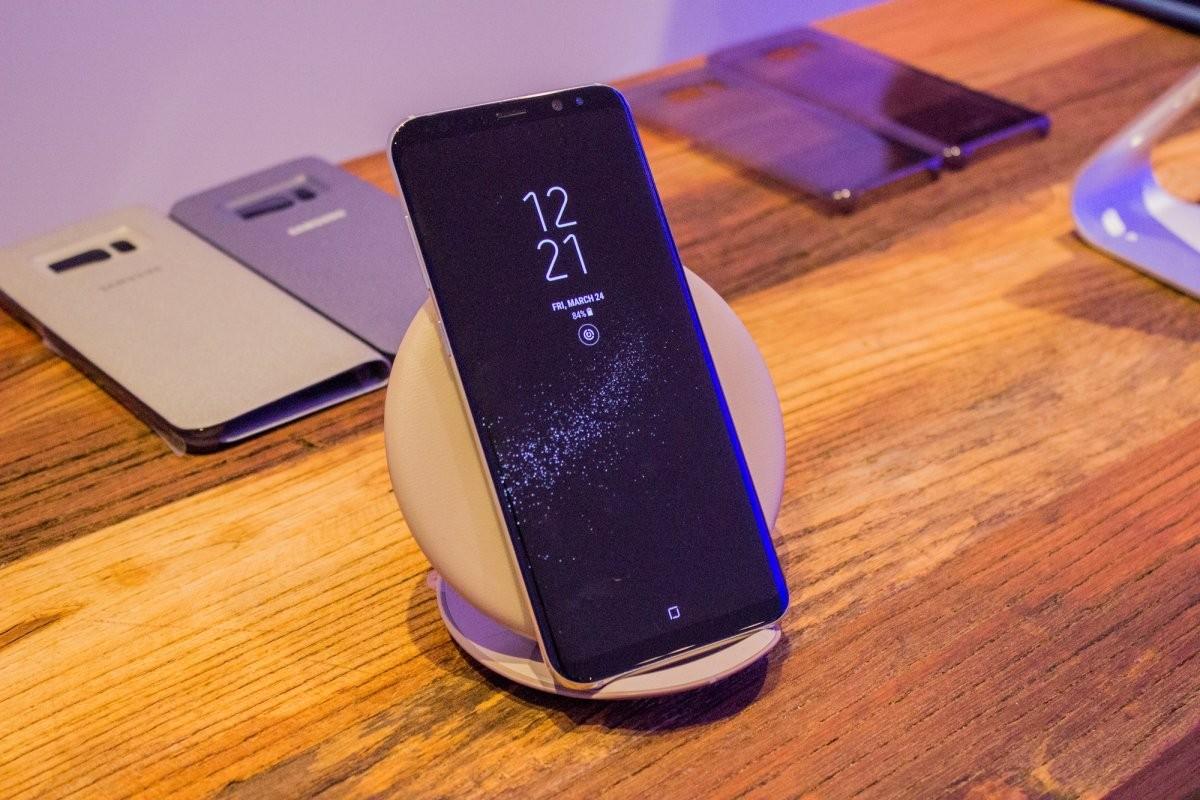 """10 tinh nang iPhone phai """"chao thua"""" Galaxy S8-Hinh-4"""