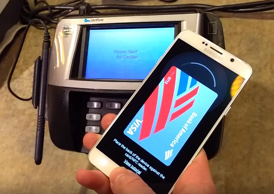 """10 tinh nang iPhone phai """"chao thua"""" Galaxy S8-Hinh-6"""