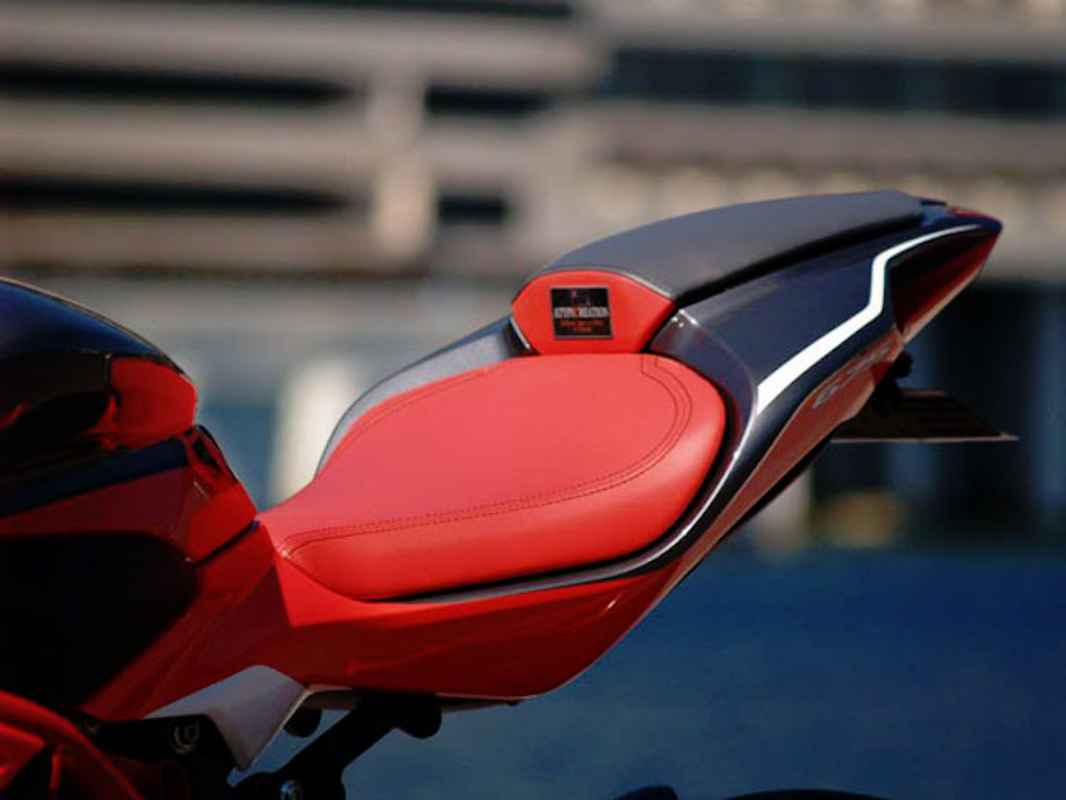 """""""Doc ban"""" MV Agusta F3 len dan ao Virginio Ferrari Racing cuc dinh-Hinh-15"""