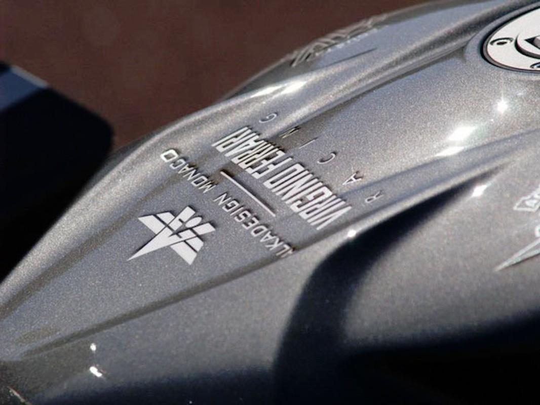 """""""Doc ban"""" MV Agusta F3 len dan ao Virginio Ferrari Racing cuc dinh-Hinh-7"""
