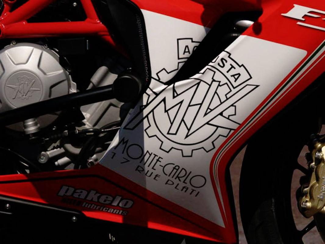 """""""Doc ban"""" MV Agusta F3 len dan ao Virginio Ferrari Racing cuc dinh-Hinh-8"""