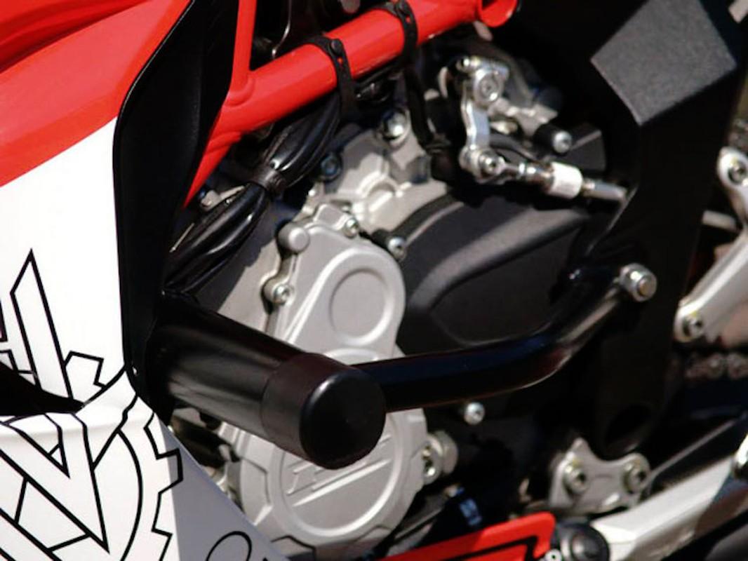"""""""Doc ban"""" MV Agusta F3 len dan ao Virginio Ferrari Racing cuc dinh-Hinh-9"""