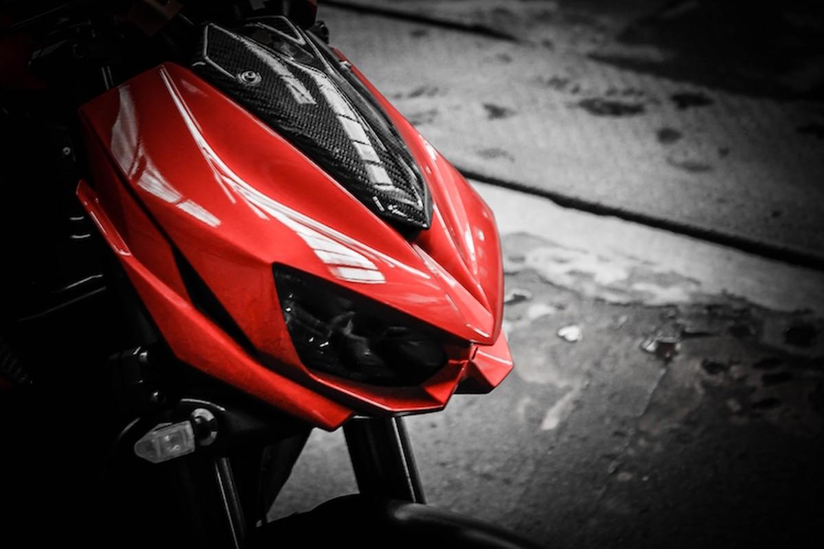 """""""Quai vat"""" banh lon Kawasaki Z1000 hang doc tai Sai Thanh-Hinh-12"""