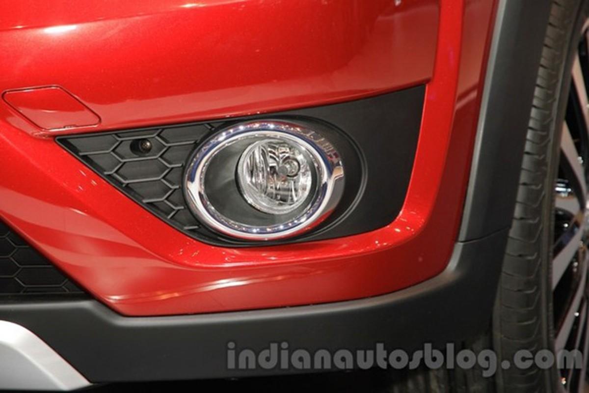 Honda BR-V chot gia chi tu 368 trieu tai Indonesia-Hinh-5