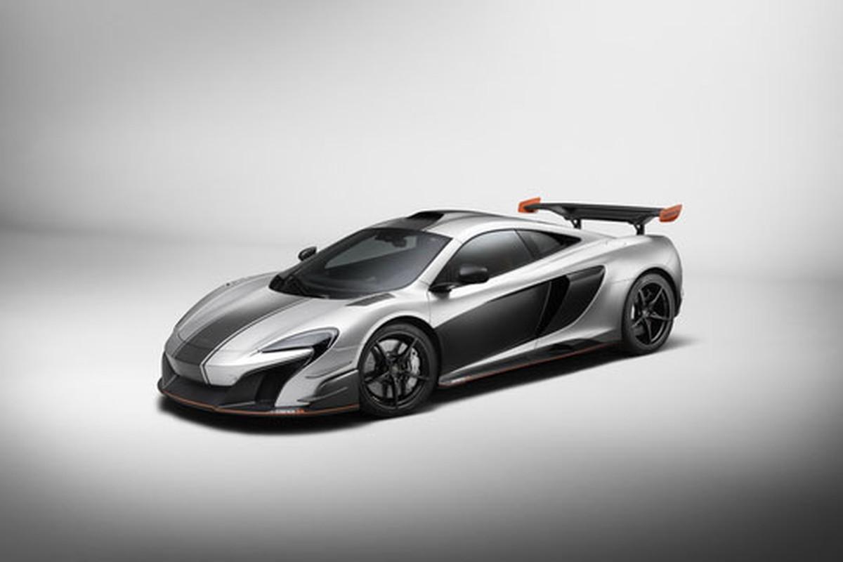 "Dai gia bi an sam bo doi sieu xe McLaren ""hang thua""-Hinh-2"