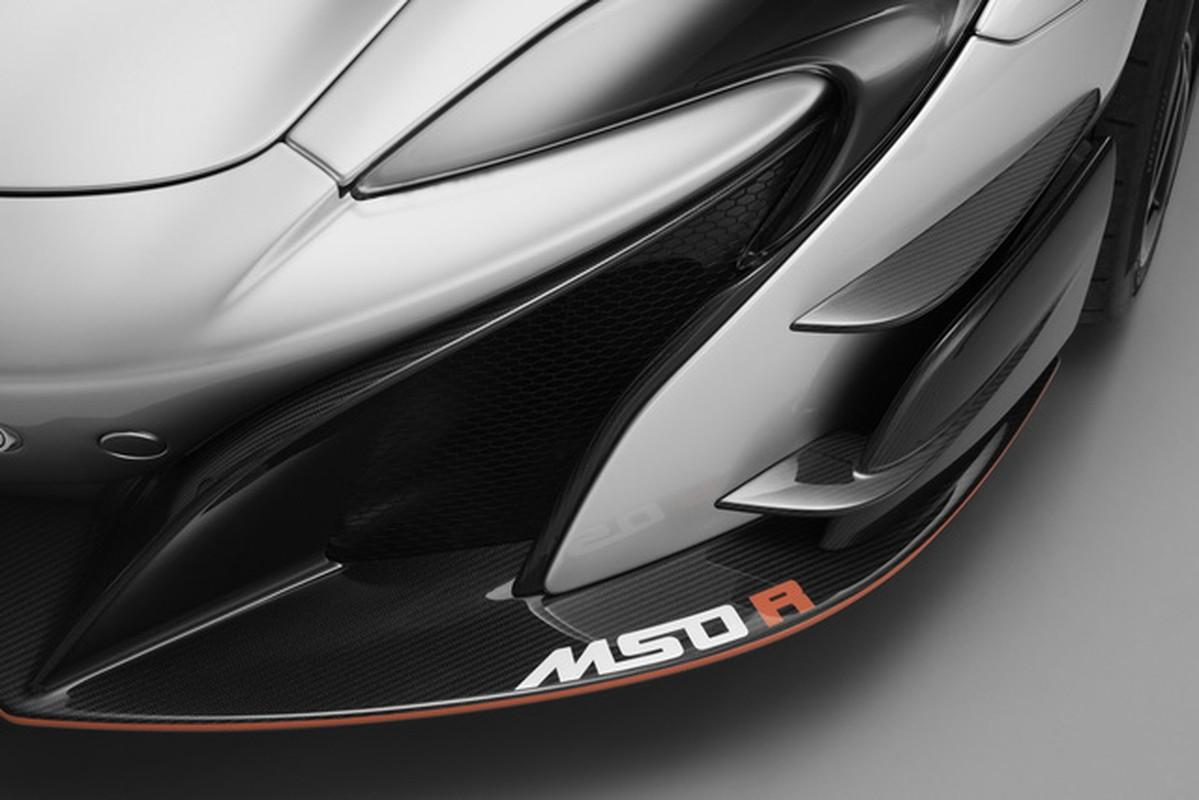 "Dai gia bi an sam bo doi sieu xe McLaren ""hang thua""-Hinh-4"