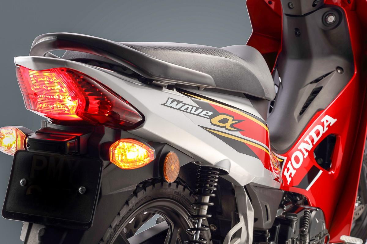 """Xe may Honda Wave Alpha 2017 """"chot gia"""" 27,6 trieu-Hinh-2"""