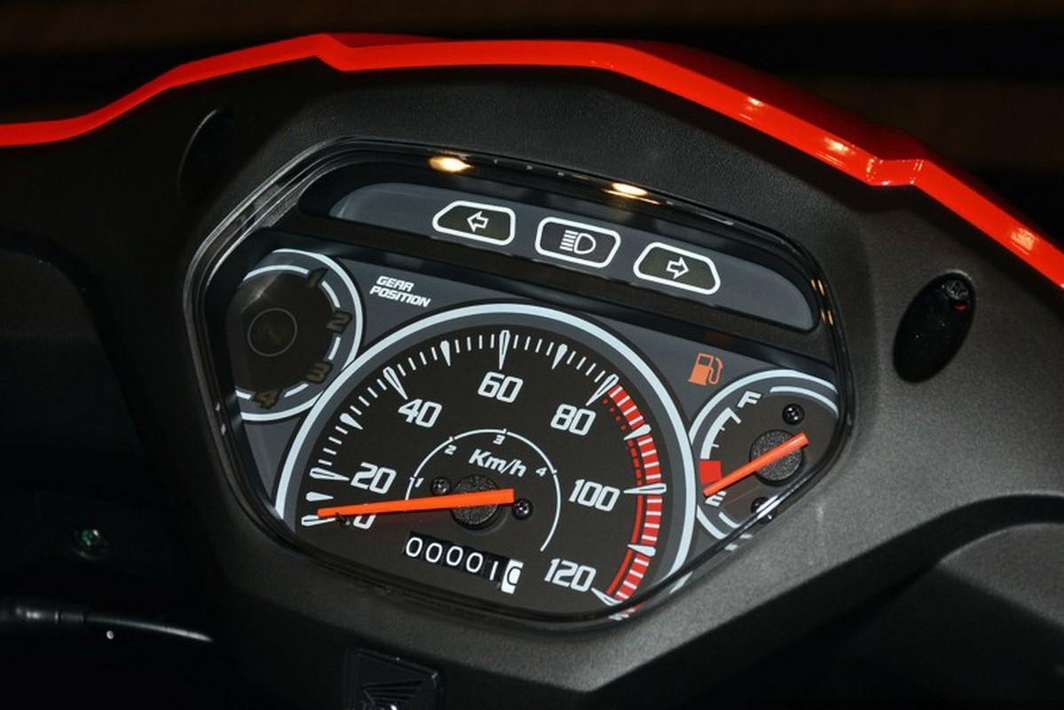 """Xe may Honda Wave Alpha 2017 """"chot gia"""" 27,6 trieu-Hinh-5"""