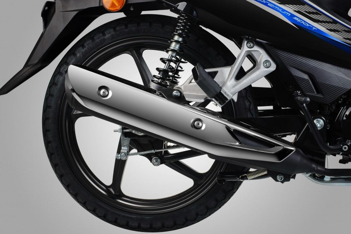 """Xe may Honda Wave Alpha 2017 """"chot gia"""" 27,6 trieu-Hinh-8"""