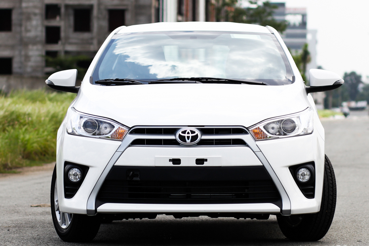 Loat xe oto nhap khau co the giam gia dau nam 2018-Hinh-7