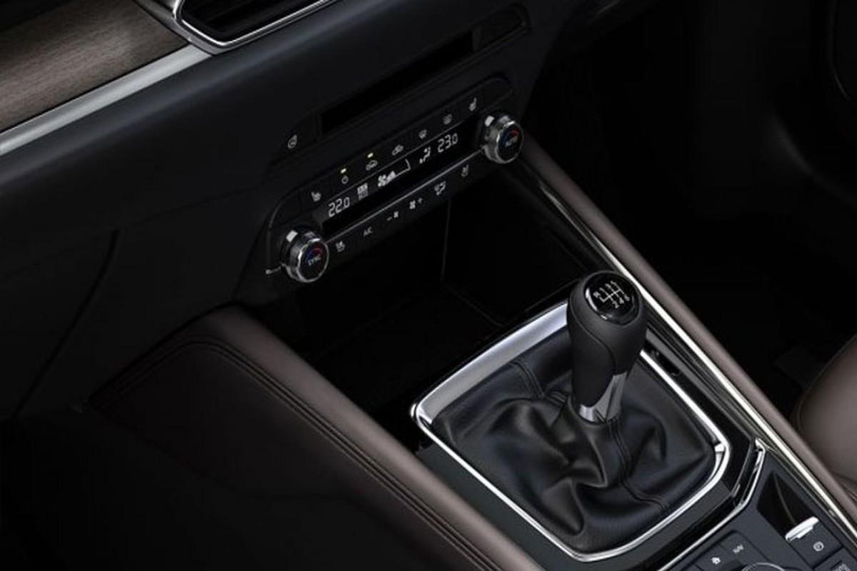 Mazda CX5 2019 527 trieu dong tai Nhat sap ve VN?-Hinh-5