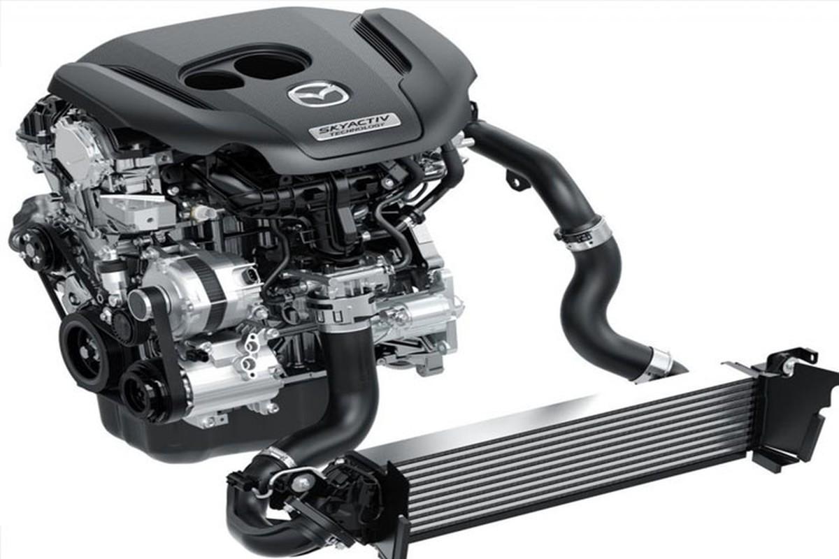 Mazda CX5 2019 527 trieu dong tai Nhat sap ve VN?-Hinh-6