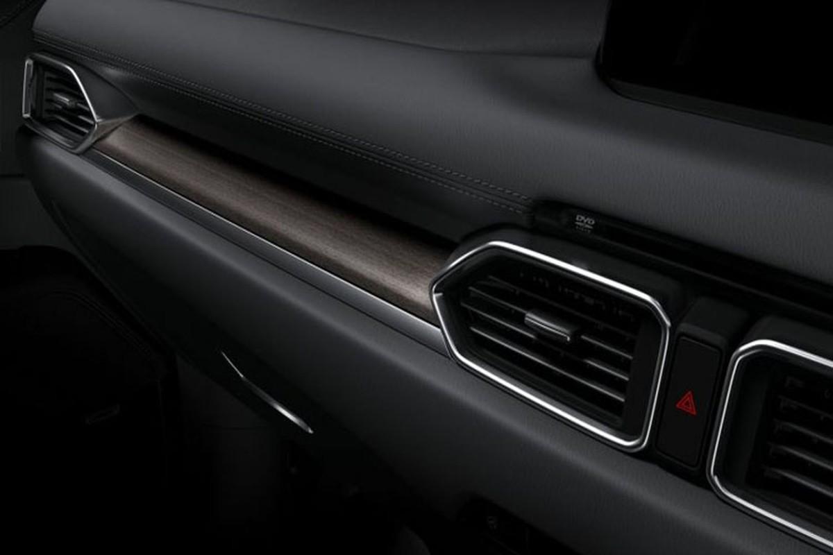 Mazda CX5 2019 527 trieu dong tai Nhat sap ve VN?-Hinh-9