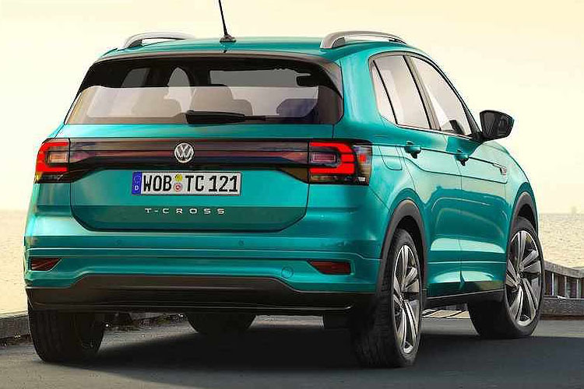 Soi chi tiet Volkswagen T-Cross gia tu 475 trieu dong-Hinh-9