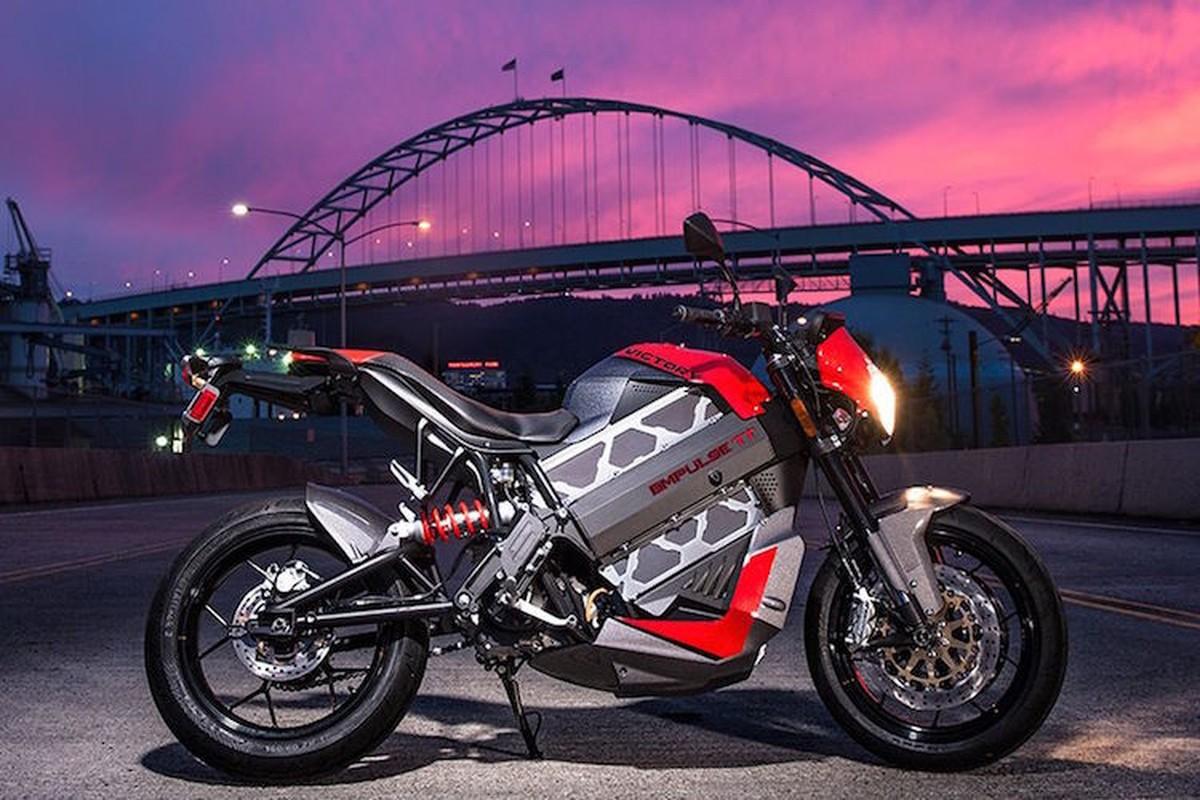 Diem mat nhung mau xe moto dien an tuong nhat the gioi-Hinh-5