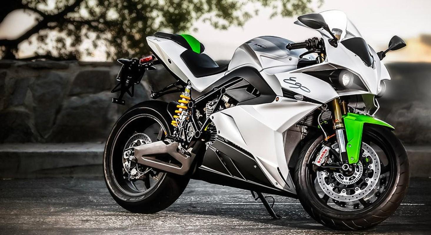 Diem mat nhung mau xe moto dien an tuong nhat the gioi-Hinh-6
