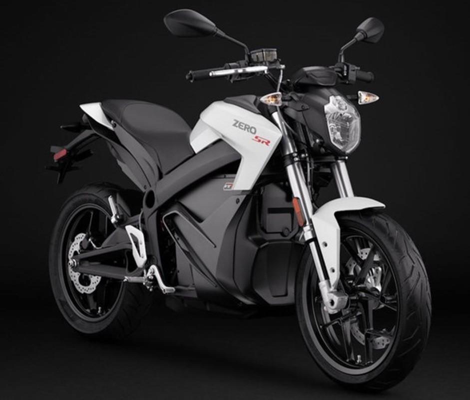Diem mat nhung mau xe moto dien an tuong nhat the gioi-Hinh-8