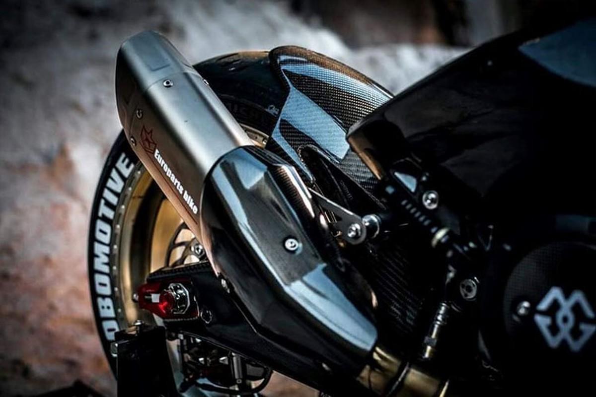 "Xe ga Yamaha TMAX ""nhai"" sieu moto YZF-R1 cuc doc-Hinh-8"