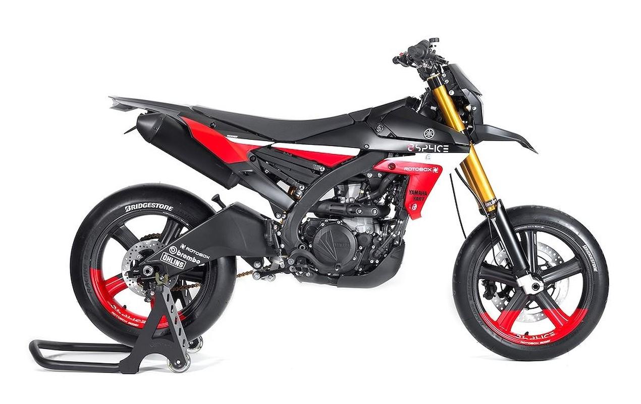 """Bien Yamaha WR450F thanh sieu moto """"khung"""" gia 787 trieu dong-Hinh-3"""