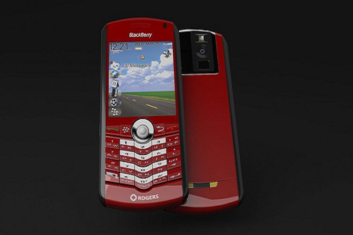 Nhung chiec dien thoai xoay dau tien truoc ca Samsung A80-Hinh-2