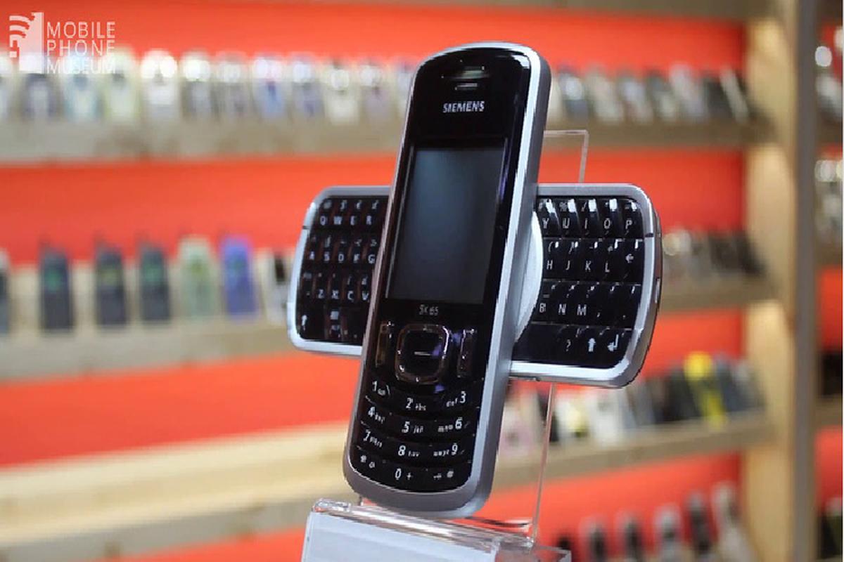 Nhung chiec dien thoai xoay dau tien truoc ca Samsung A80-Hinh-4