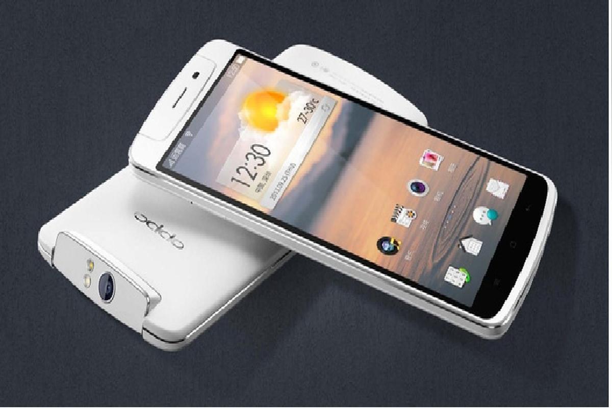 Nhung chiec dien thoai xoay dau tien truoc ca Samsung A80-Hinh-6
