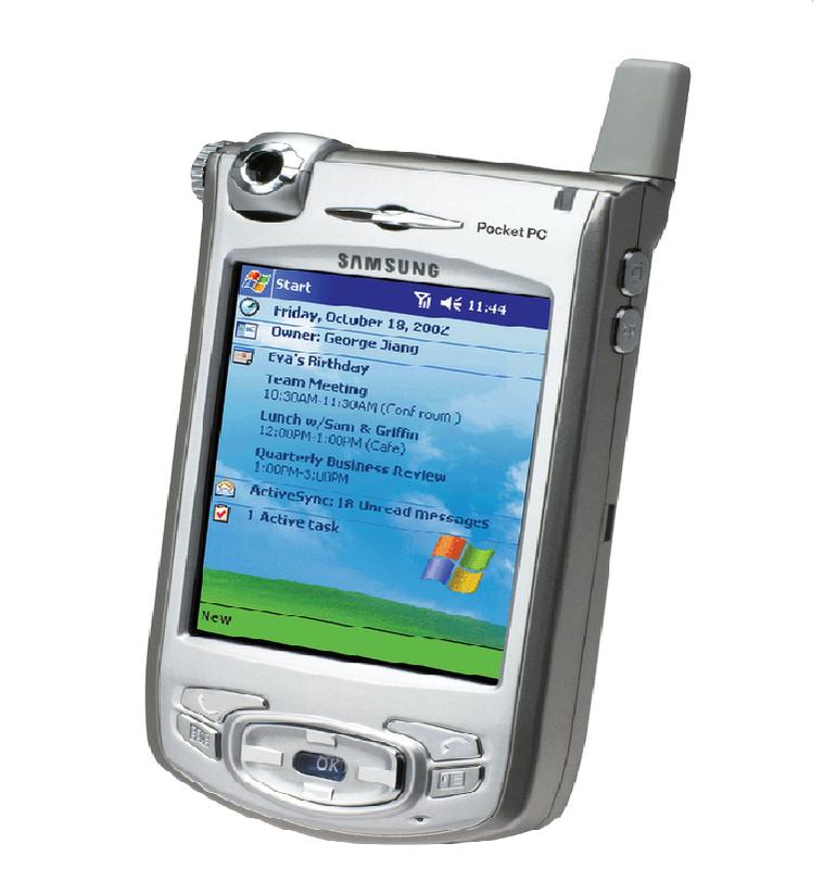 Nhung chiec dien thoai xoay dau tien truoc ca Samsung A80-Hinh-7