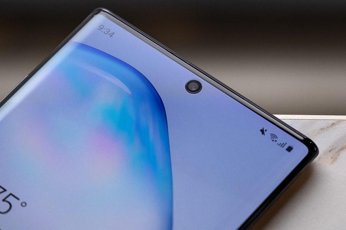 Galaxy Note10 do dang voi Note9 - co dang de nang cap?-Hinh-7