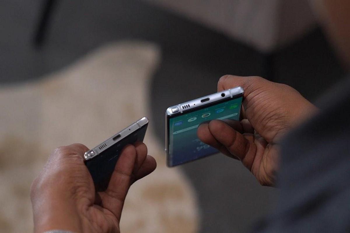 Galaxy Note10 do dang voi Note9 - co dang de nang cap?-Hinh-9
