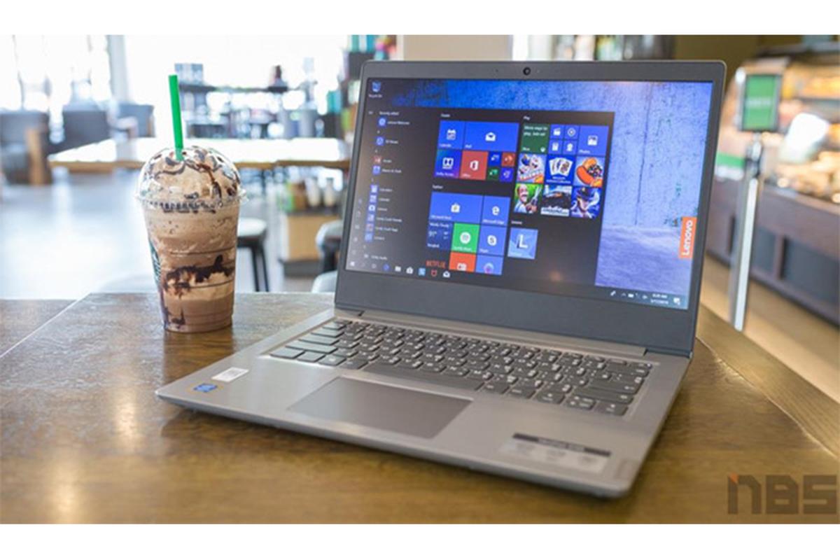 Loat laptop duoi 15 trieu cho hoc sinh, sinh vien mua nhap hoc-Hinh-7
