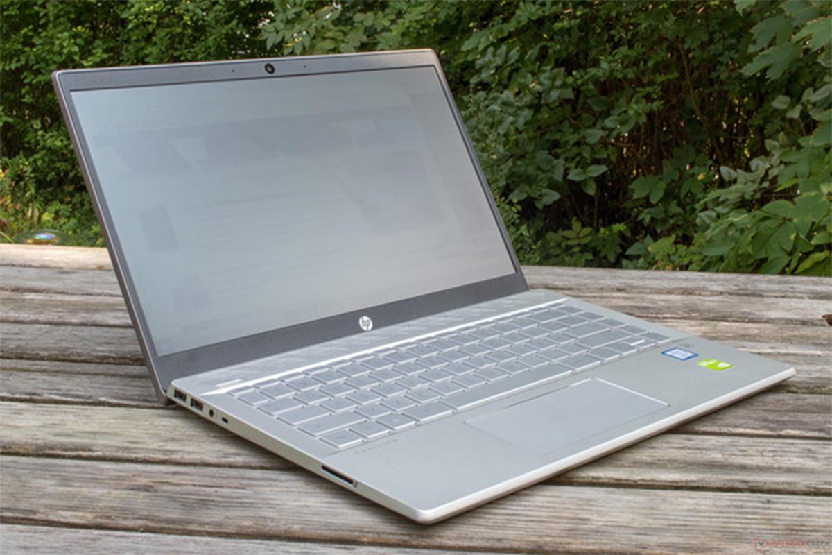 Loat laptop duoi 15 trieu cho hoc sinh, sinh vien mua nhap hoc
