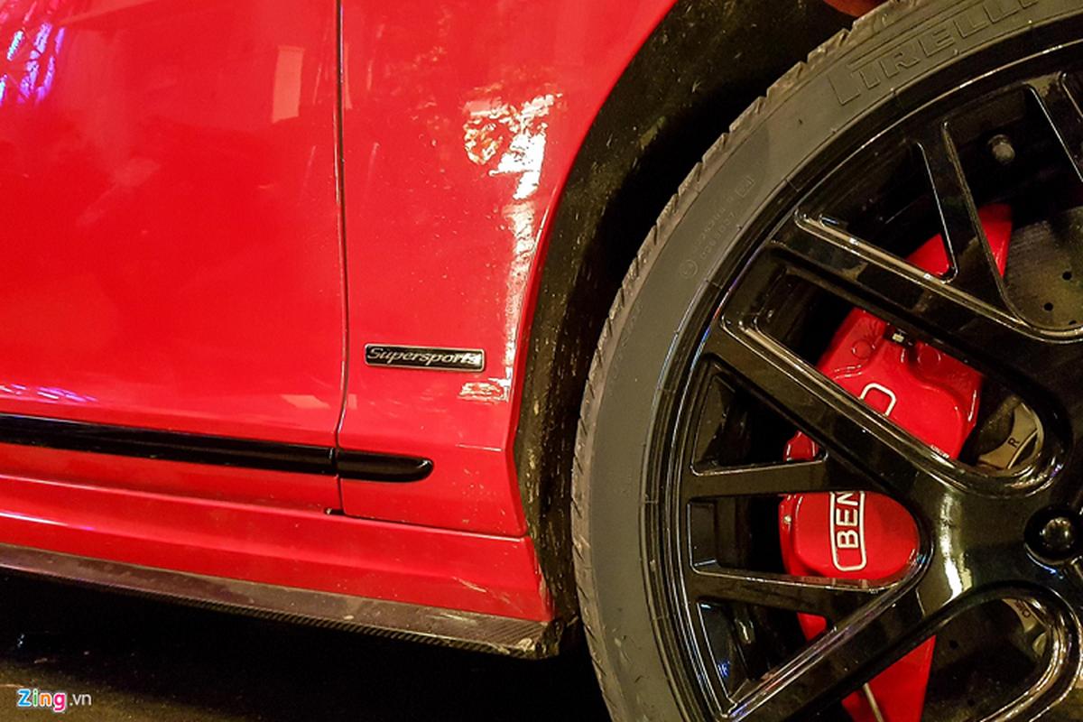 Bentley Supersports mui tran moi ve VN-Hinh-8