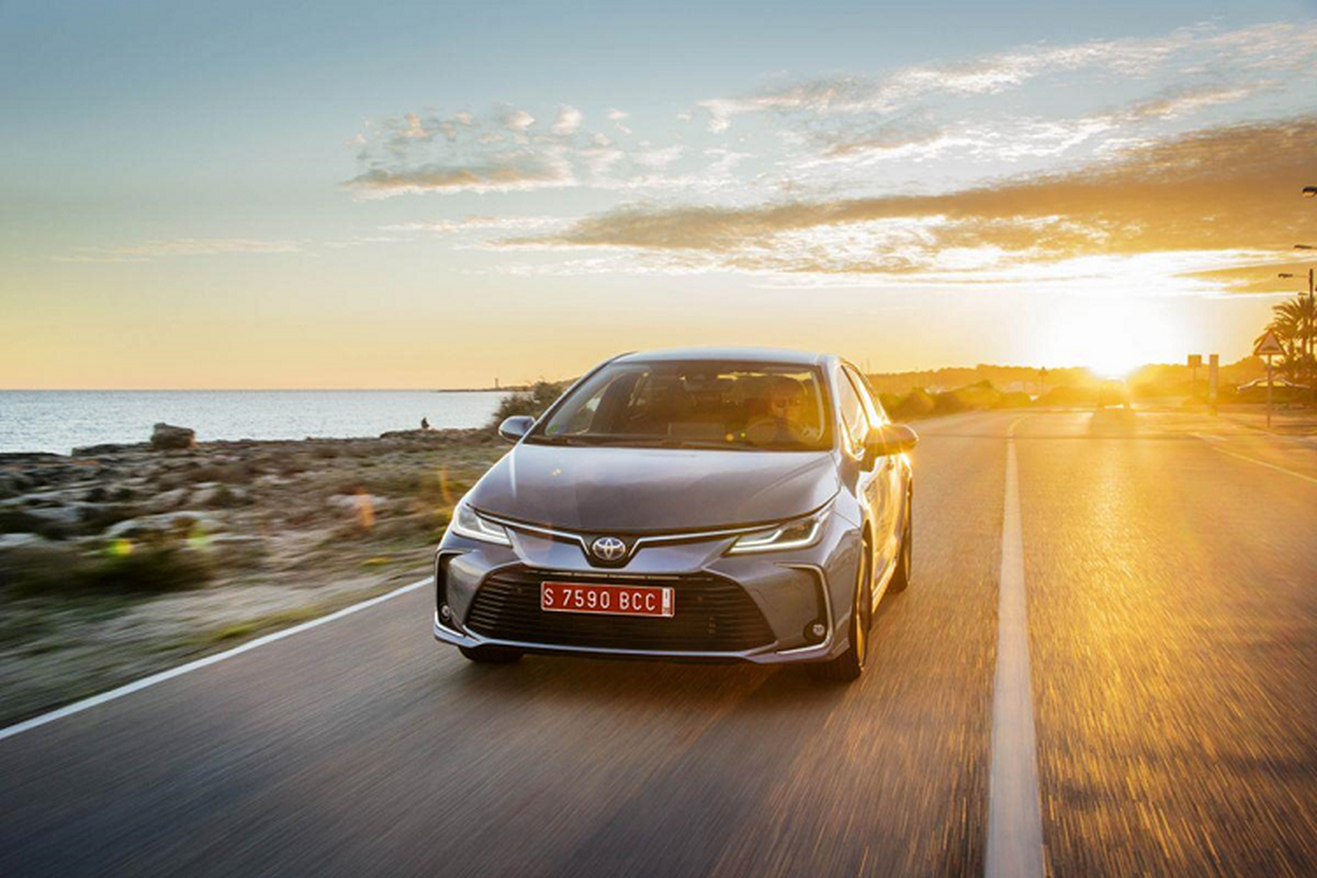 Toyota Corolla Altis 2019 tu 534 trieu sap ve Viet Nam-Hinh-8