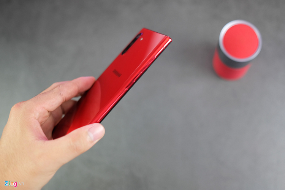 Chi tiet Galaxy Note10 do khong ban chinh hang o VN-Hinh-2
