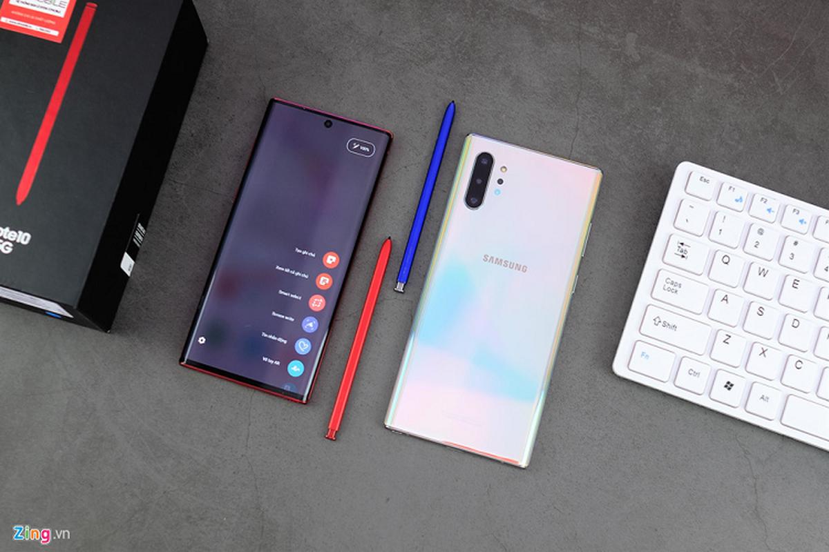 Chi tiet Galaxy Note10 do khong ban chinh hang o VN-Hinh-3
